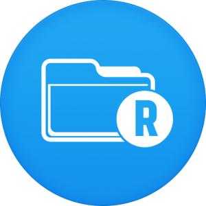 root explorer 4.1.6 apk cracked